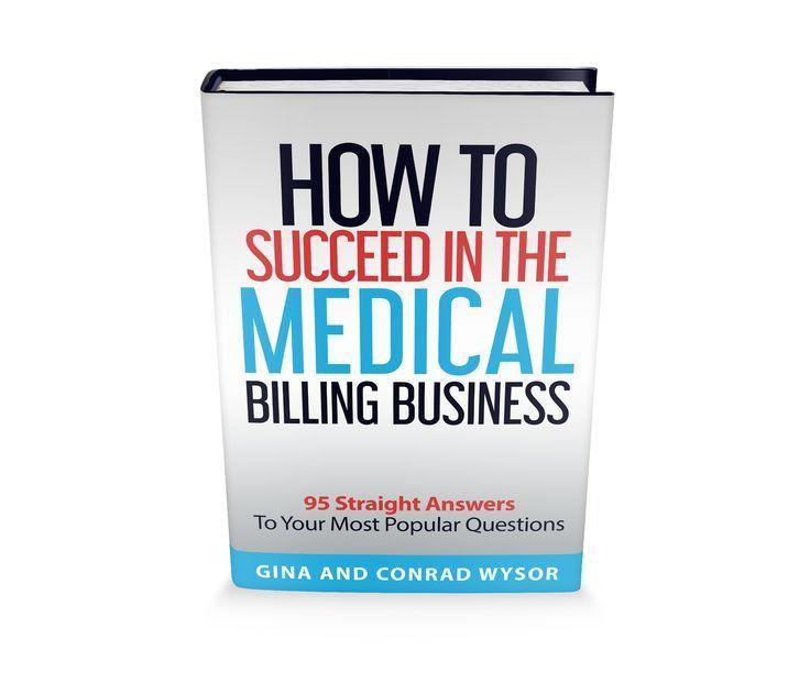 Best 25+ Medical billing training ideas on Pinterest | Medical ...
