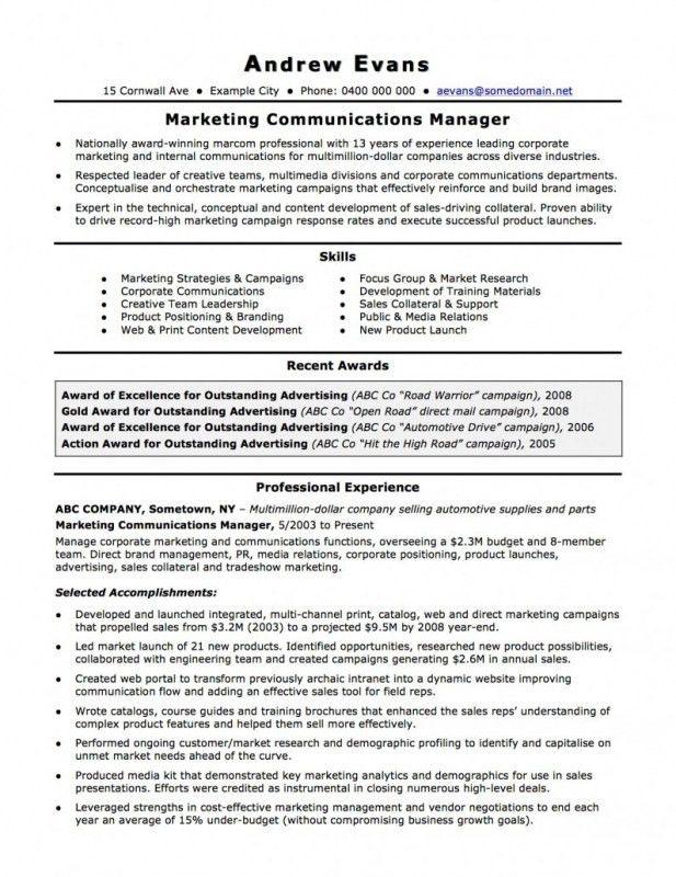 Monster Resume Service Review | haadyaooverbayresort.com