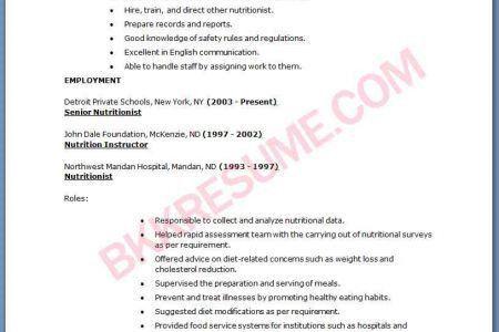sample descriptive college essay sample scholarship essay ...