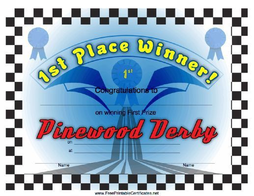 171 best Pinewood derby images on Pinterest | Pinewood derby, Boy ...