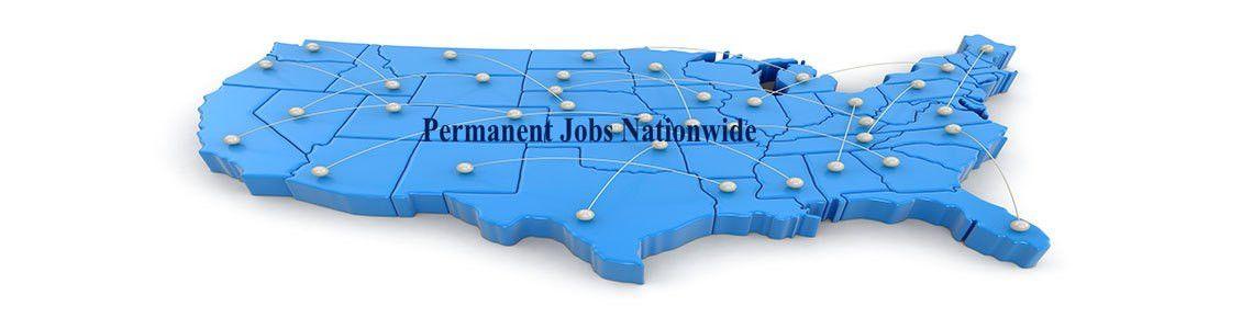 Jobs In Texas – HCN Healthcare Recruiting