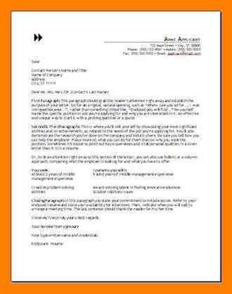8+ cover letter format spacing | authorize letter