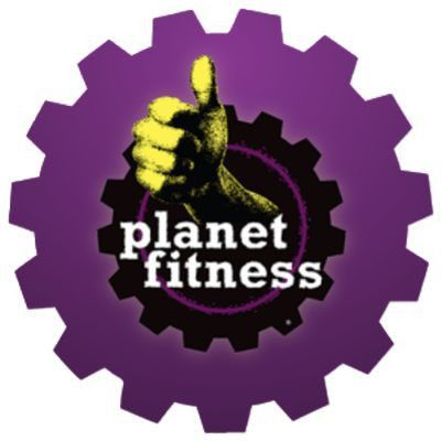 Planet Fitness Fitness Trainer Salaries in the United States ...