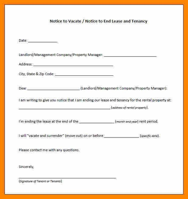 8+ tenant eviction notice template   dupont work schedule
