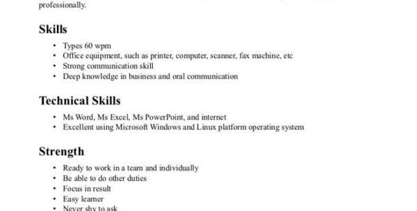 Medical Assistant Resume Objective Samples. doctor office ...