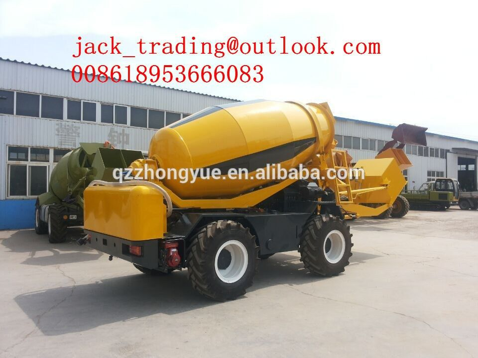 Concrete Pan Mixer For Sale, Concrete Pan Mixer For Sale Suppliers ...