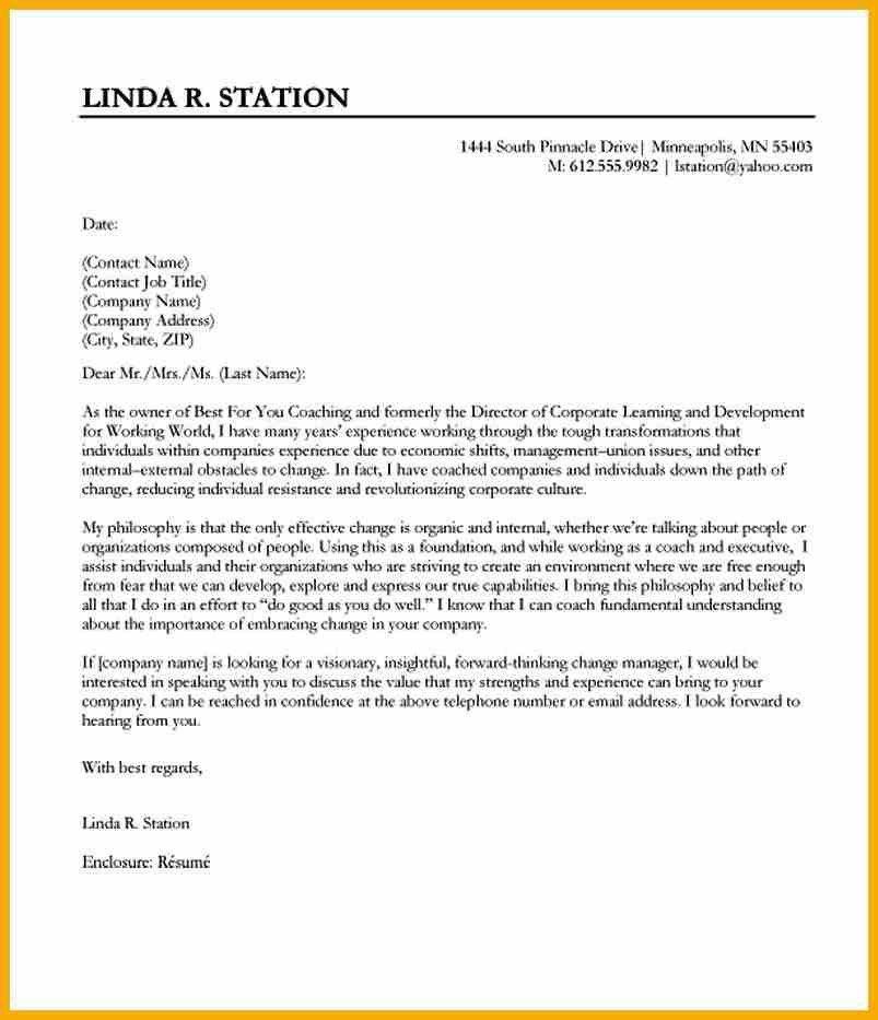 cover letter introduction ingyenoltoztetosjatekokcom. introduction ...