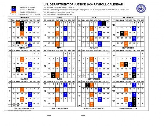 Federal Employee Payroll Calendar 2017   Blank Calendar Design 2017