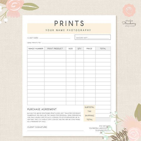 16 best Tables and forms images on Pinterest | Form design, Order ...