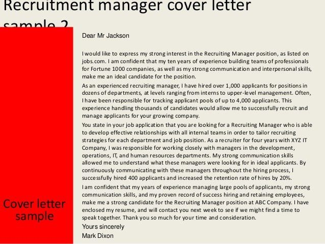 resume and cover letter writing the keys to an outstanding ...