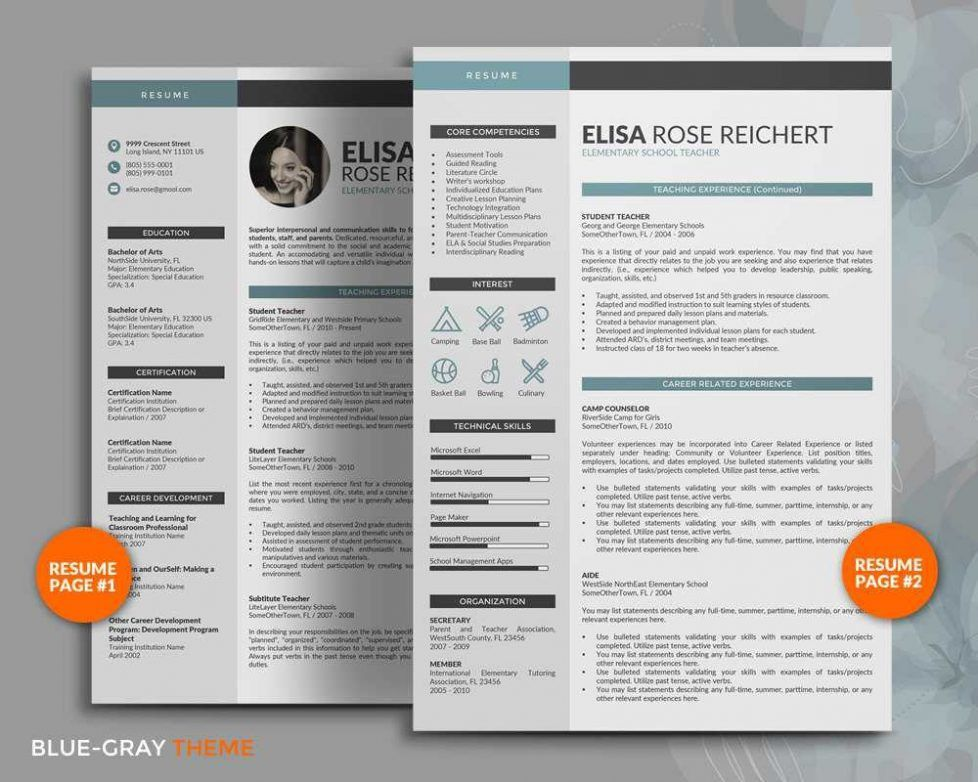 Exceptional Resume : How To Write An American Resume Resume Usa Format Writing .