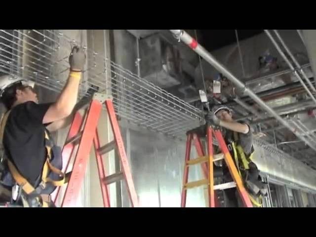 Powerline technician apprentice resume