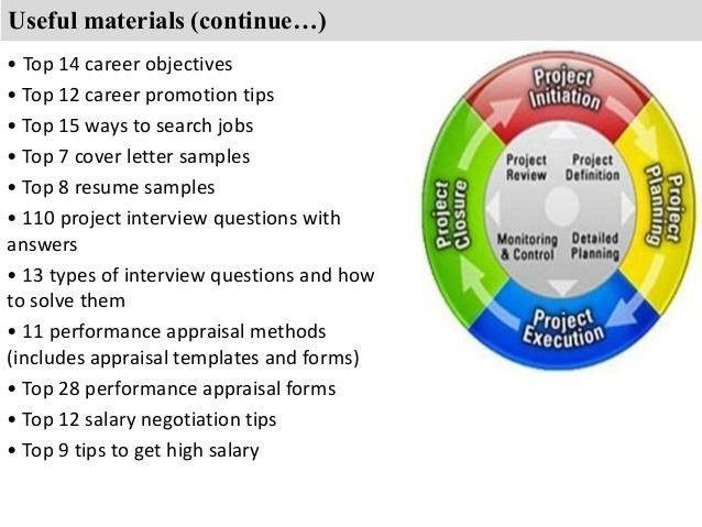 Material Planner Job Description | snapchat-emoji.com