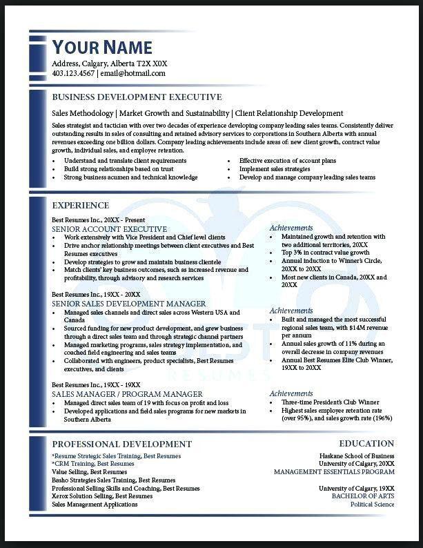 Objective Of A Resume – Okurgezer.co