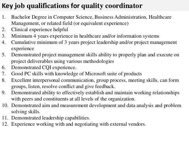 Job Description Of Business Administration | haadyaooverbayresort.com