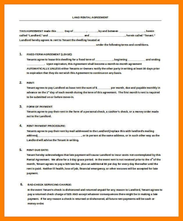5+ simple rent agreement format | simple cv formate