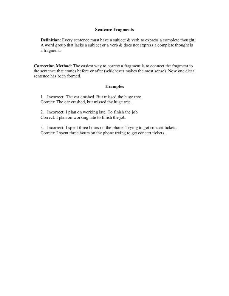 sentencefragments-100128144846-phpapp01-thumbnail-4.jpg?cb=1264690151