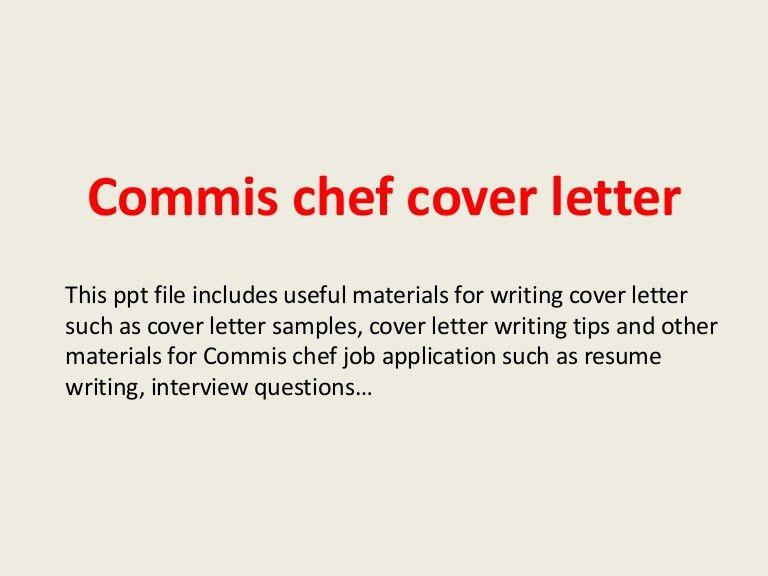 commischefcoverletter-140227235528-phpapp02-thumbnail-4.jpg?cb=1393545350
