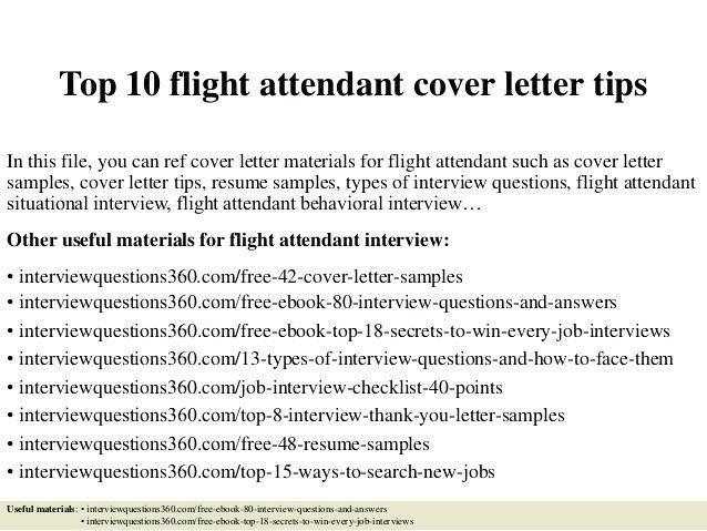 Resume Cover Letter Tips – Okurgezer.co
