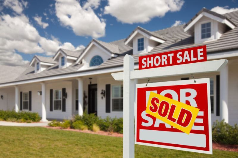 Let Us Process Or Buy Your Short Sale Home - NeedToSellMyHouse.com