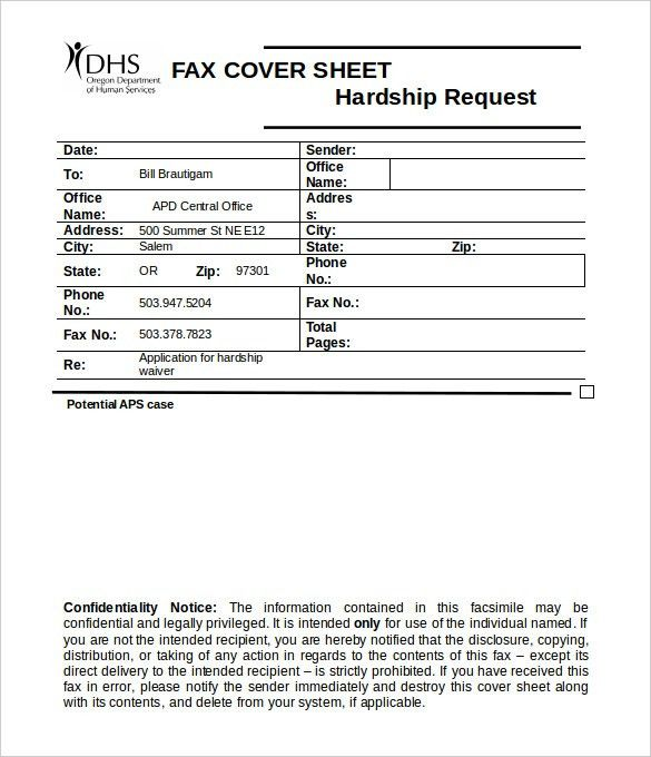 Cover Fax Letter Fax Covers Officecom Fax Covers Officecom Free – Confidential Fax Cover Sheet