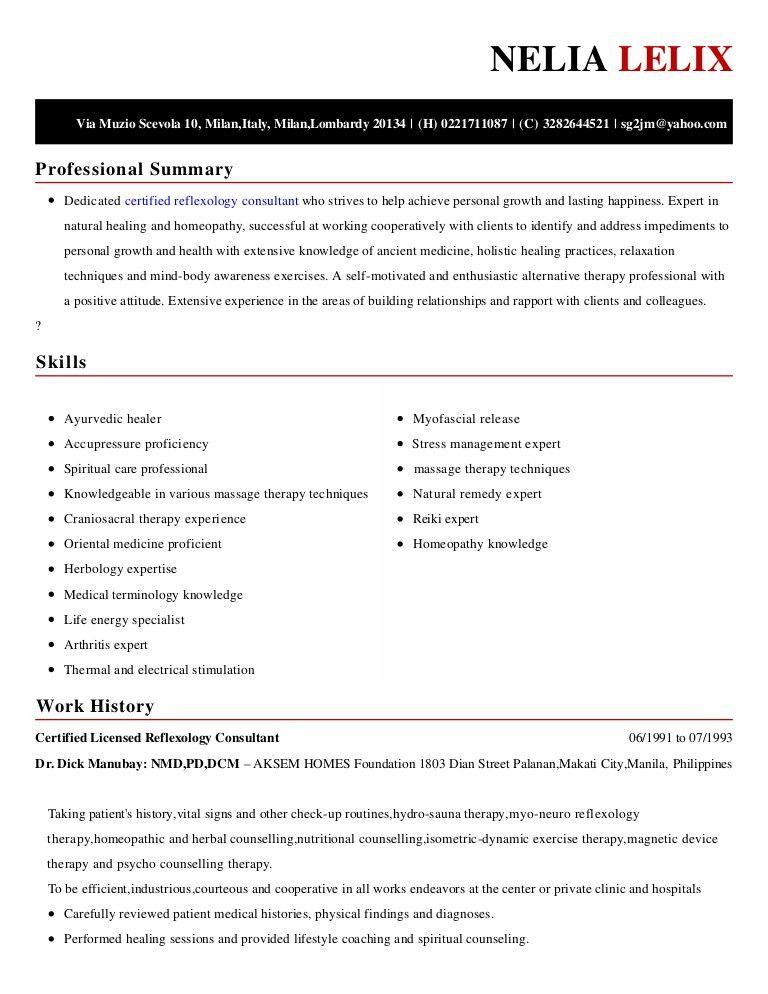 Nelia Lelix Resume 1 (4)