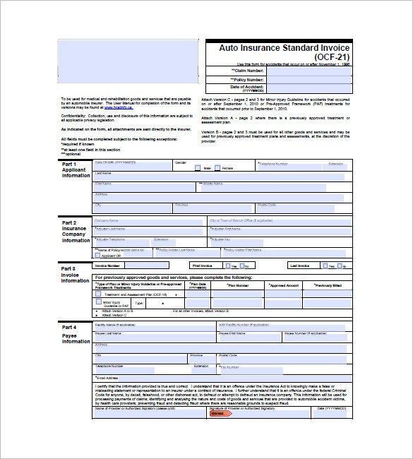 Invoices Sample. Sample Invoice 1 Sample Invoice 2 Sample Invoice ...