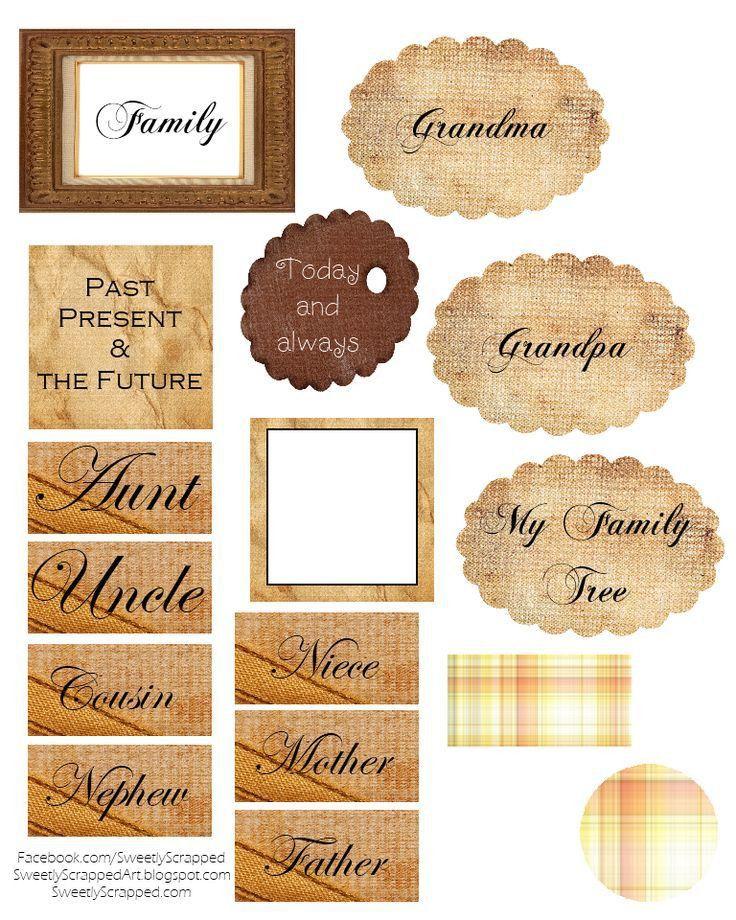 Best 25+ Printable family tree ideas on Pinterest | Tree designs ...