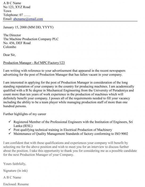 Curriculum Vitae : Sample Resune Music Resume Template Example Of ...