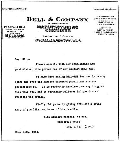 Awesome Collection of Sample Of Excuse Letter For Being Absent In ...