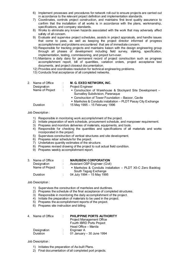 RMJugueta Resume 01172016