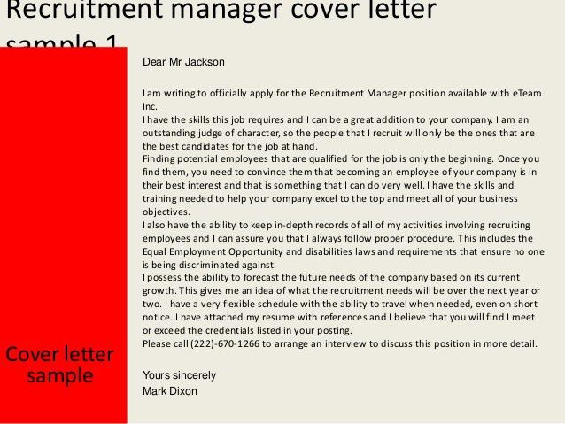 recruitment-manager-cover-letter-2-638.jpg?cb=1393558218