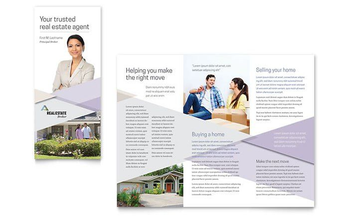 Brochure Designs | Business Brochure Templates
