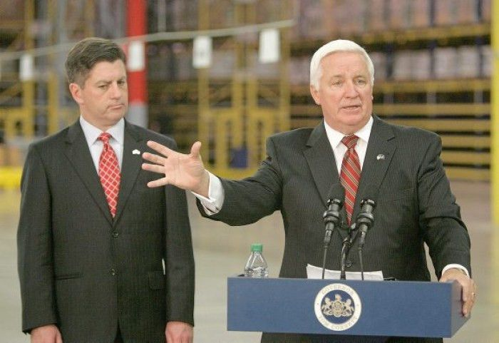 Corbett praises Lowe's for hiring disabled workers - News ...