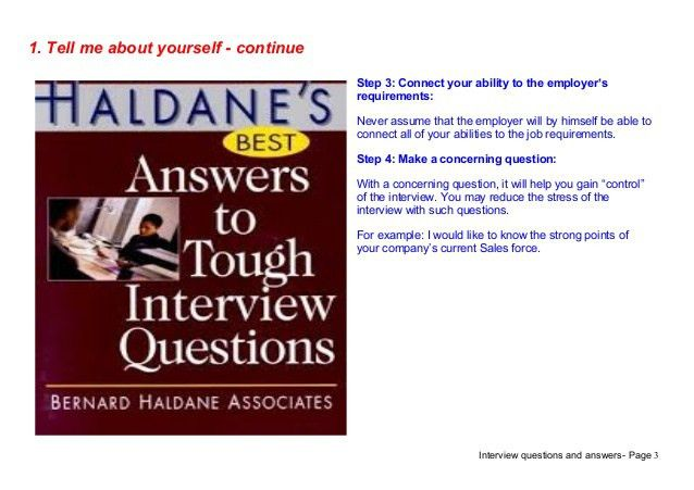 Wonderful Top 7 Medical Receptionist Interview Questions Answers Amazing Design