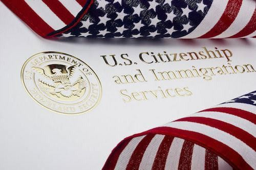 Ritchie Reiersen Injury and Immigration Attorneys