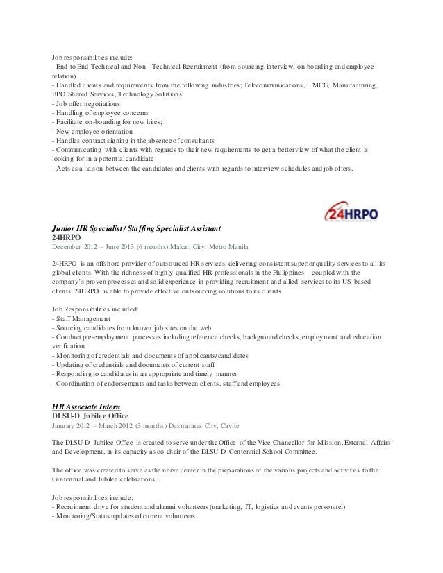 medical transcription resume no experience sales no experience ...