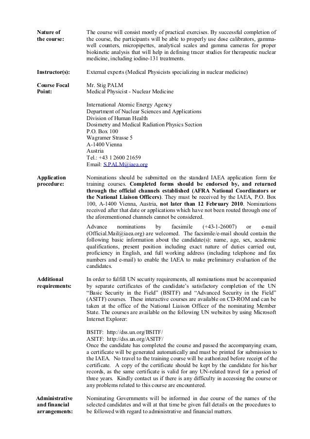 RAF6038 - Prospectus [doc]