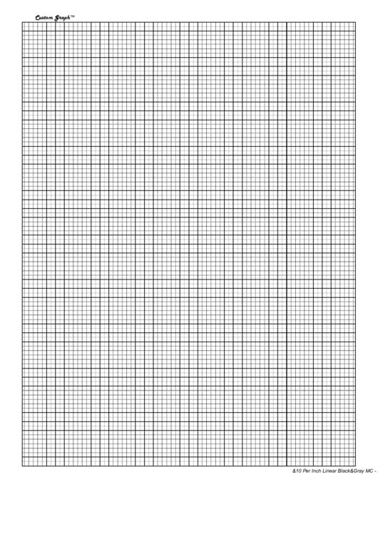 666 Graph Paper Templates free to download in PDF, Word and Excel