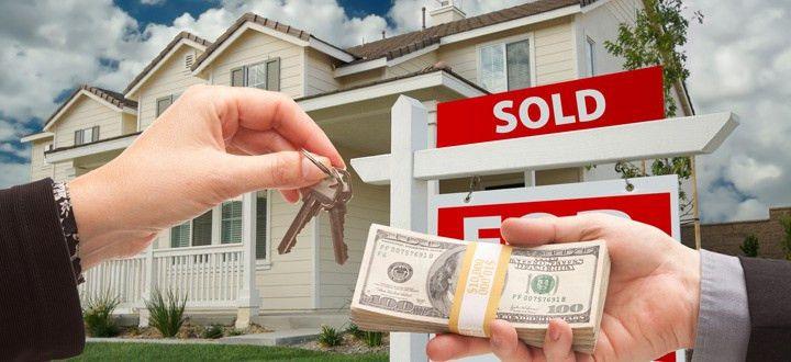 Sell My House in Hampton Roads, VA (757) 304-0058