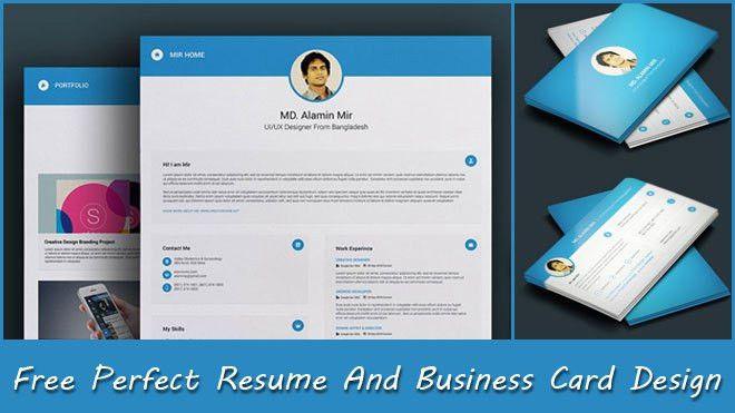 perfect-resume.jpg