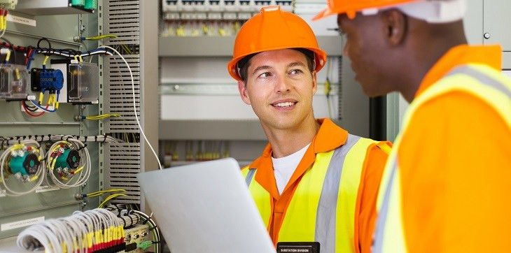 Electrical School | Electrical Diploma | Florida Technical College