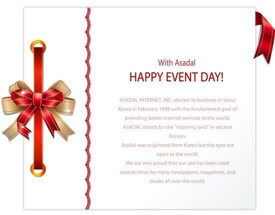 Invitation Card Design Software Free | Create professional resumes ...