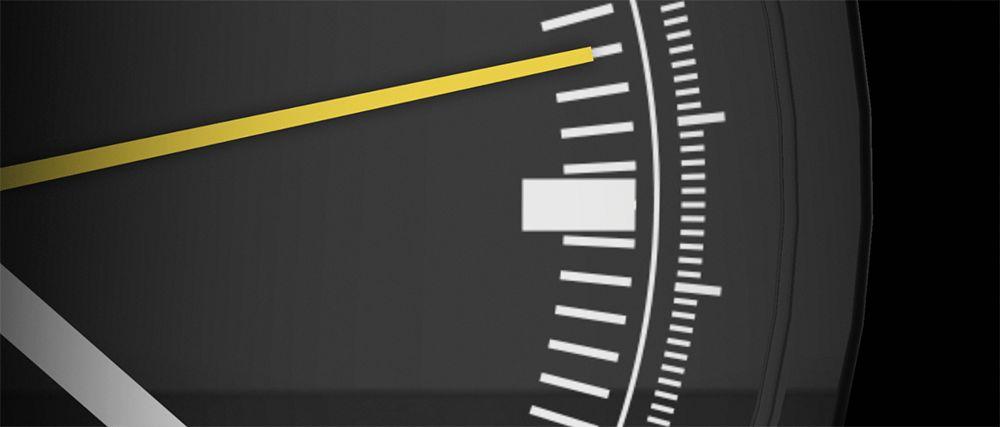 Countdown - Free AE Template - RocketStock