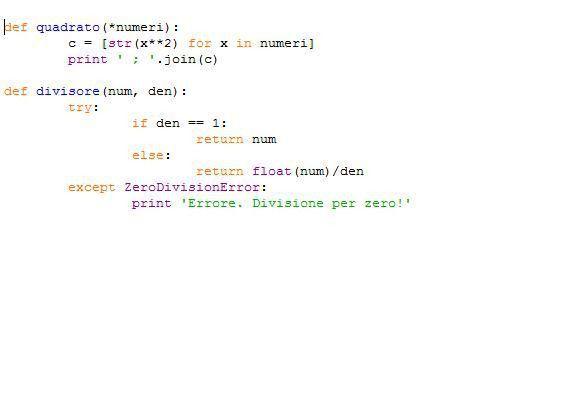 File:Python example.jpg - Wikimedia Commons