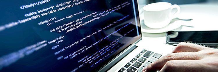 Gold Coast Web Design Jobs, Gold Coast Web Developer Jobs ...