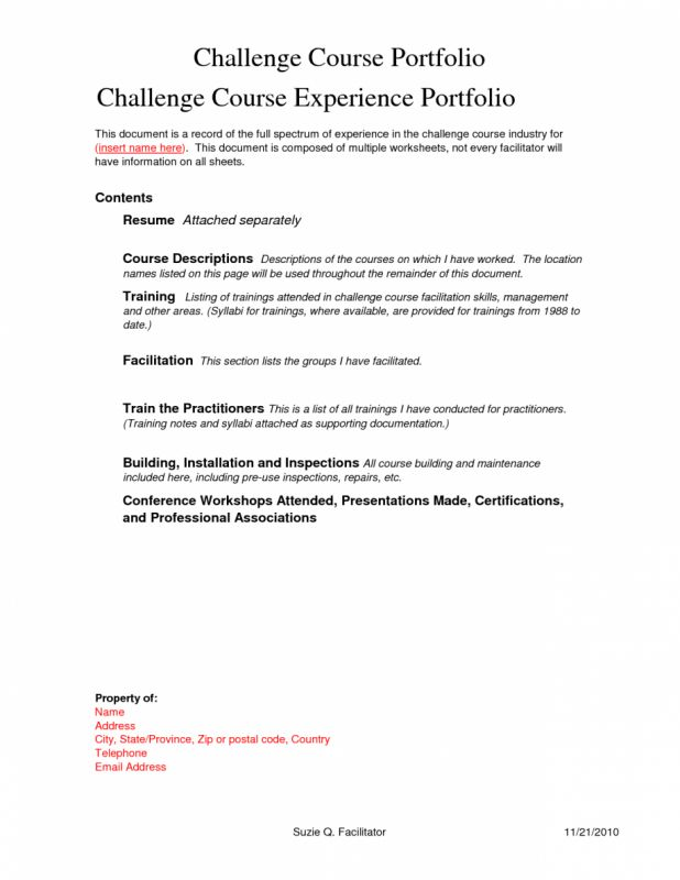 Exclusive Ideas Building Maintenance Resume 12 Facilities ...
