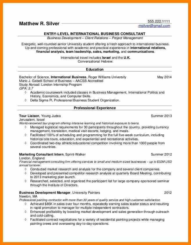 8+ college student resume | sick leave letter