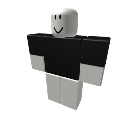Shirt Template - ROBLOX