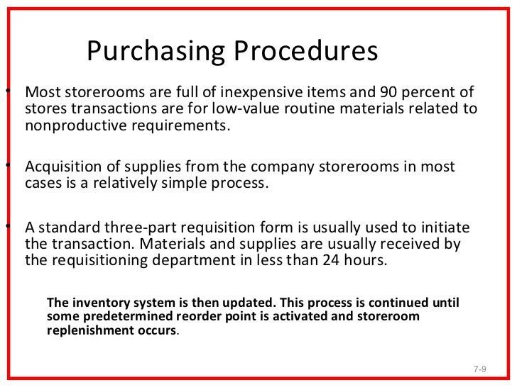PURCHASING PROCEDURES, E-PROCUREMENT, AND SYSTEM CONTRACTING pter 00…